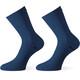 assos GT Fietssokken Unisex blauw